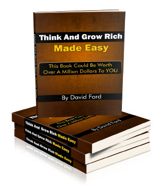 Think And Grow Rich Made Easy Ecover2